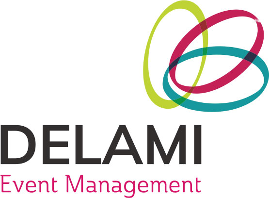 Delami Event Management